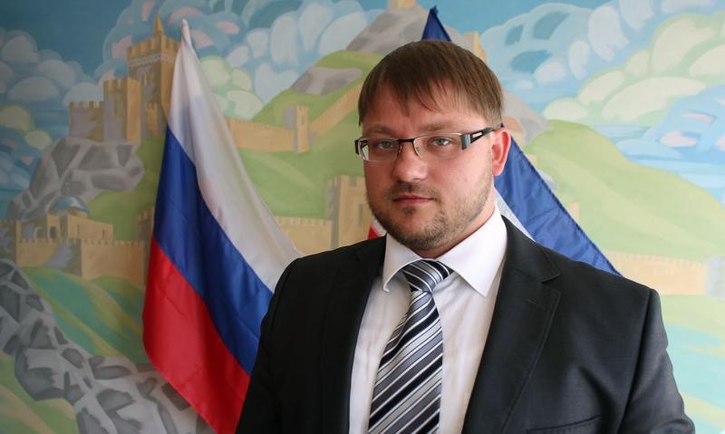 Крымский Минздрав займется закупкой лекарств по прямым контрактам