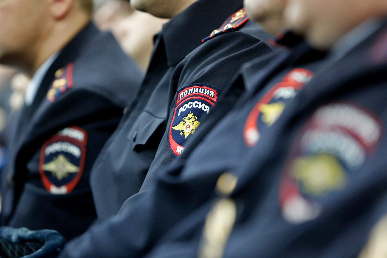 На крымских улицах усилят патруль