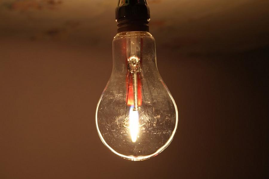 Алуште не хватает ялтинской электроэнергии