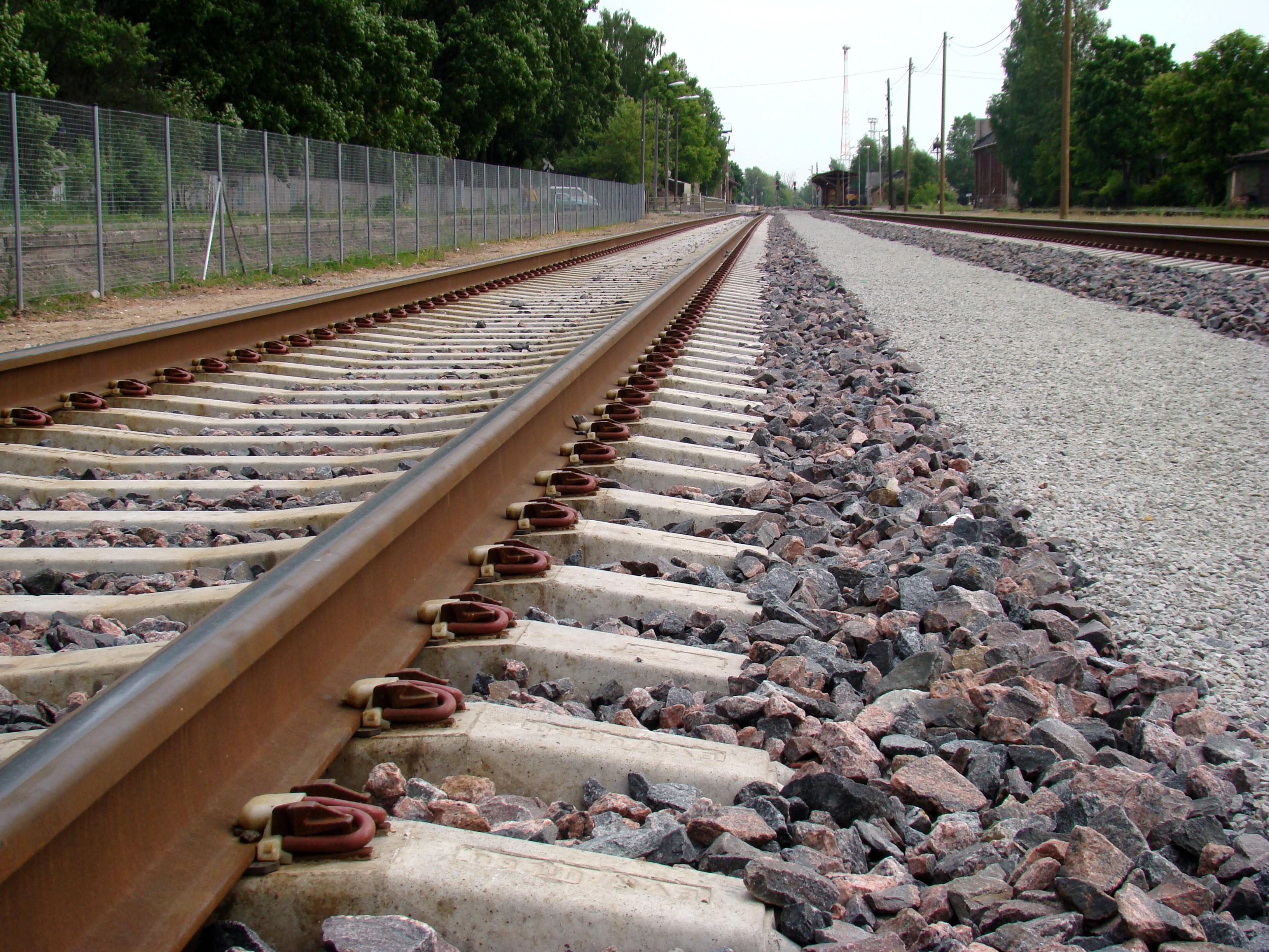 Строить железнодорожный мост через Керченский пролив начнут через полгода