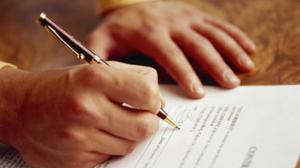 Договор подряда как один из самых распространенных договоров в сфере предпринимательской деятельности