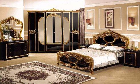 Пусть интерьер вашей спальни преобразится на глазах!
