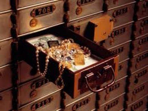 Выгодные депозитные вклады – надежный способ сберечь и приумножить капитал