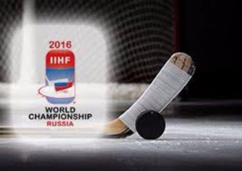 Заказ и стоимость билетов на ЧМ по хоккею 2016