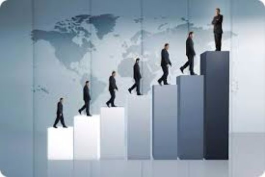 Что делать после тренинга личностного роста?