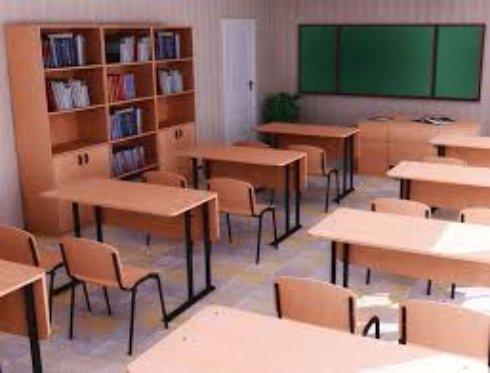 В чем особенность качественной школьной мебели?
