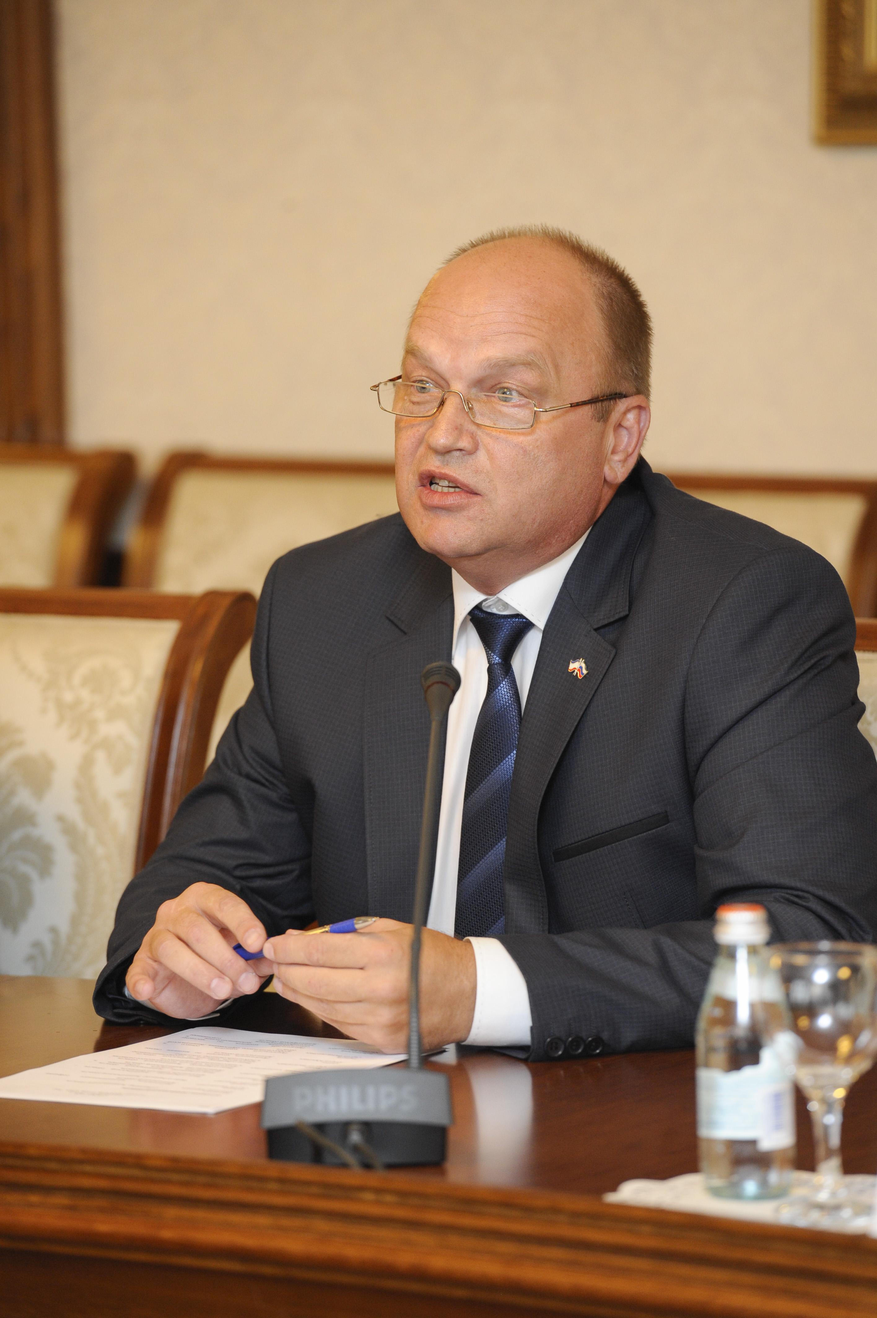 Симферопольские власти выступили в поддержку переименования Турецкой улицы