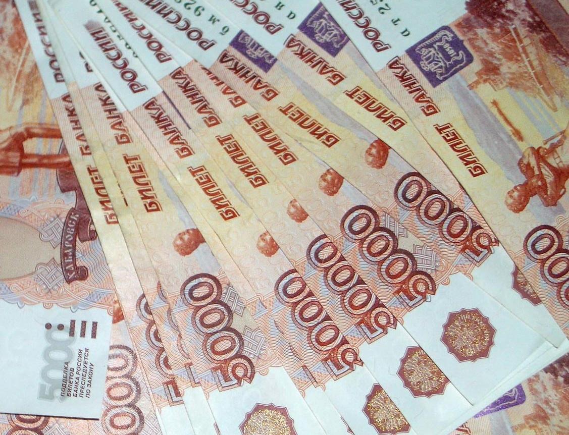Крымские студенты выиграли по 200 тысяч рублей