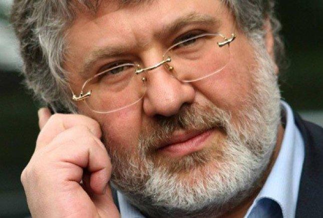 В Ялте хотят национализировать имущество украинского олигарха