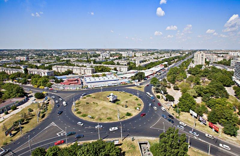 Крымские историки выступили против переименования Турецкой улицы