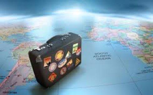 Советы по экономии денег во время путешествий
