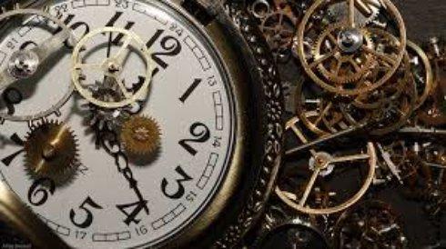Часы – стильный аксессуар