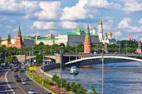 Лучшие города России, обязательные для посещения