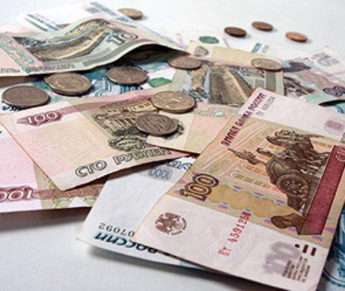 Положительный прогноз для рубля: понижение доллара и повышение стоимости нефти