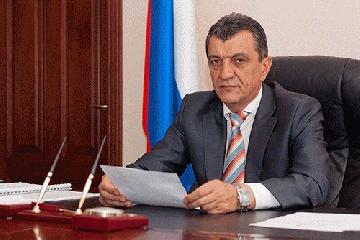 Электричество в Севастополе подается по новому графику