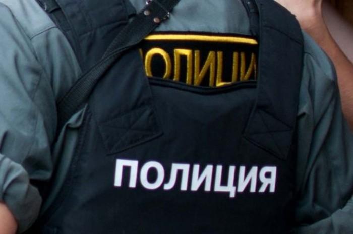 Ялтинские власти боятся террористических актов в новогоднюю ночь