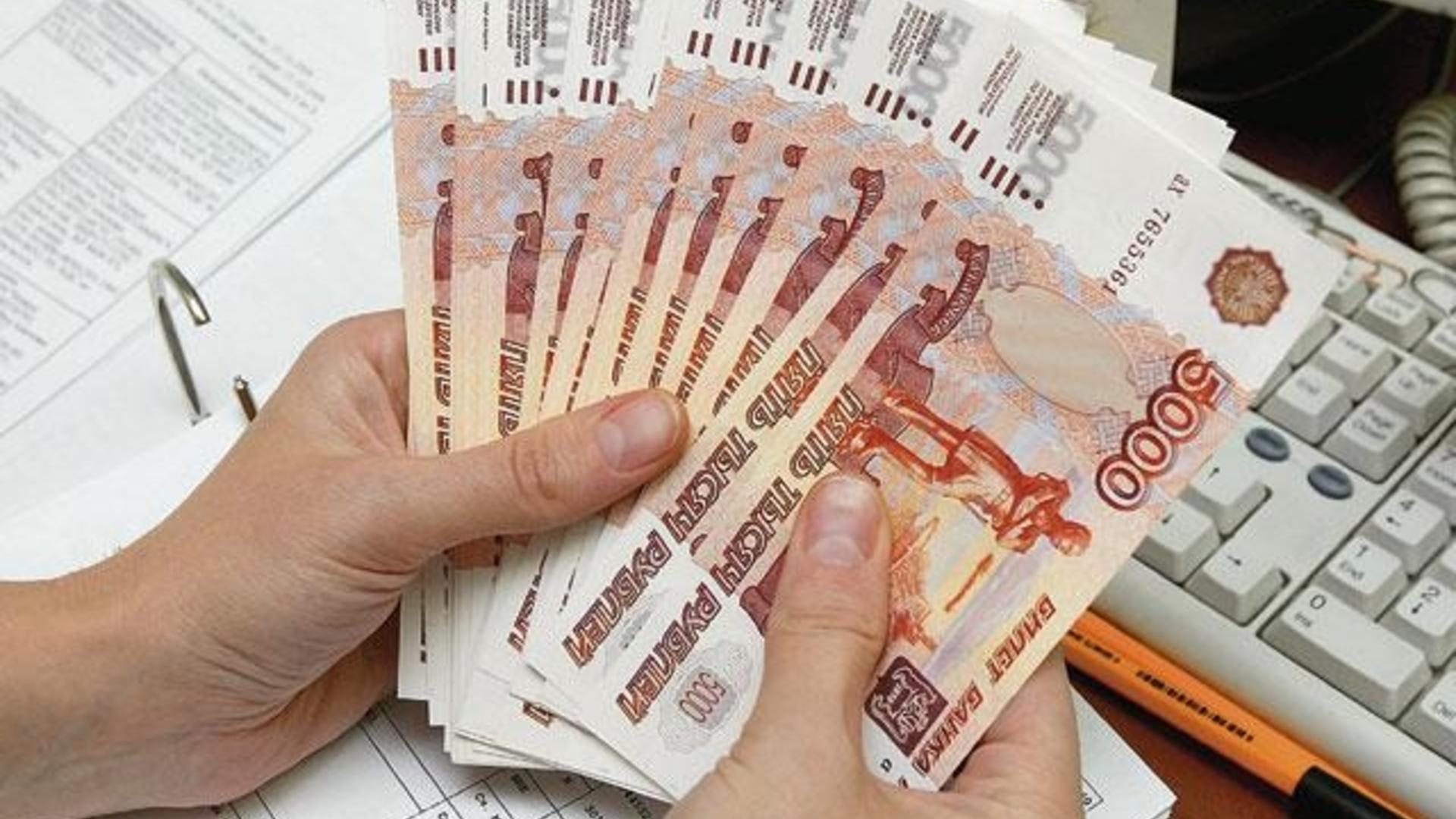 Крымчанам предлагают самостоятельно погасить украинские кредиты