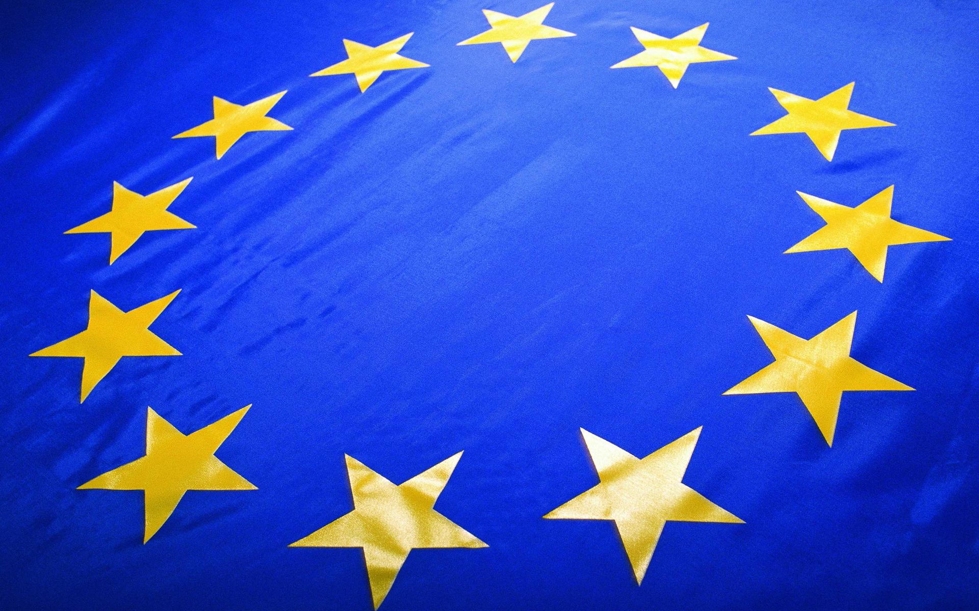 Жители Крыма с украинским гражданством могут рассчитывать на безвизовый режим с Европой