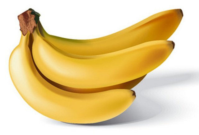Тропическая Алушта: в городе заплодоносили бананы