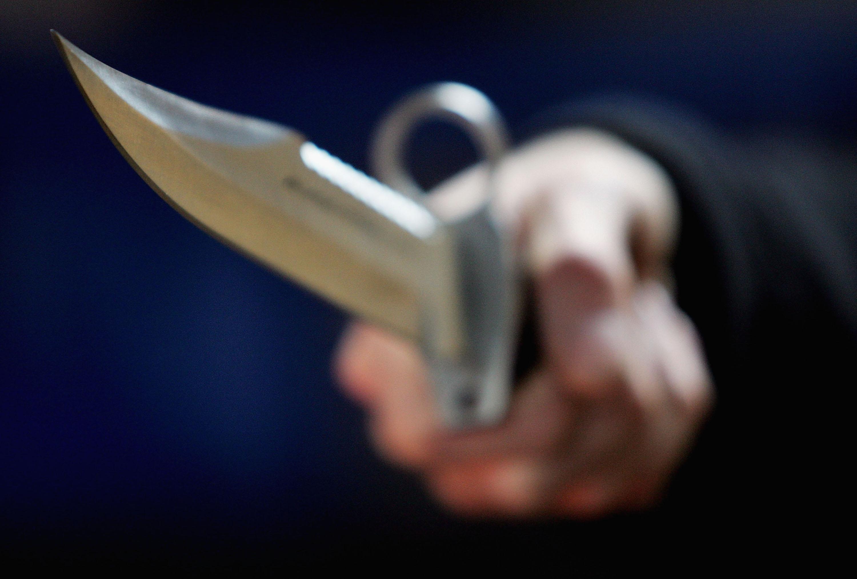 В Севастополе под суд пойдет местный житель, убивший собственного брата