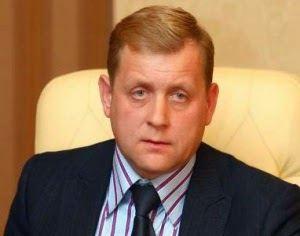Директор ялтинского зоопарка намерен судиться с крымским прокурором