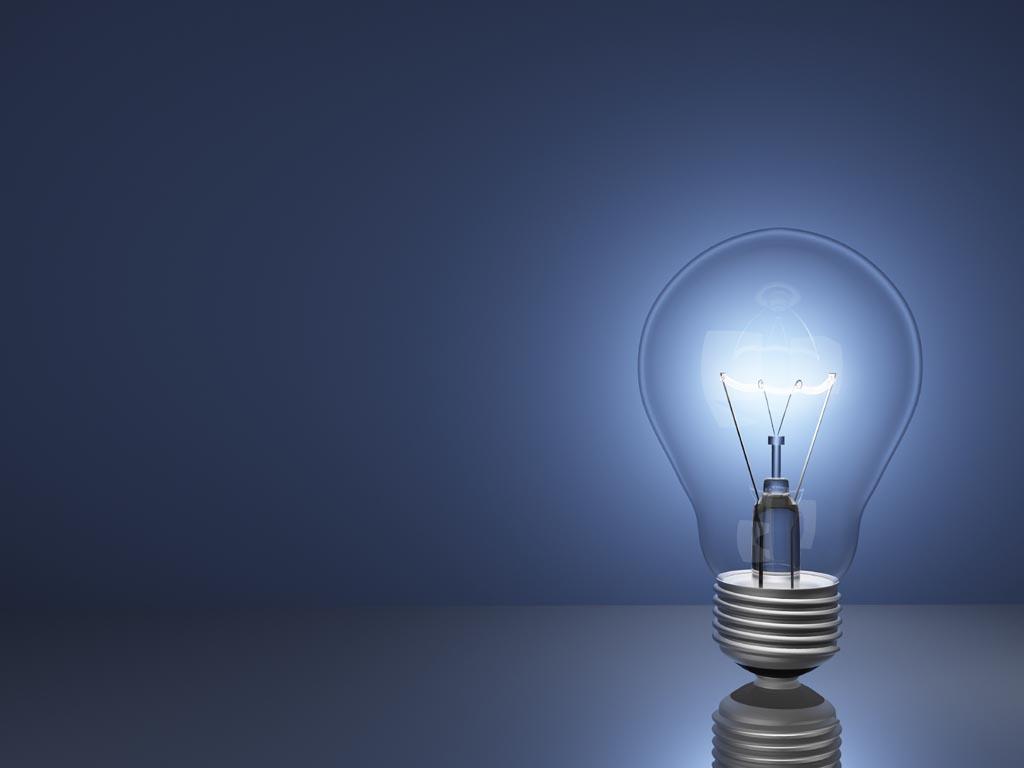 Крымские регионы получают электроэнергию по 12 часов в сутки