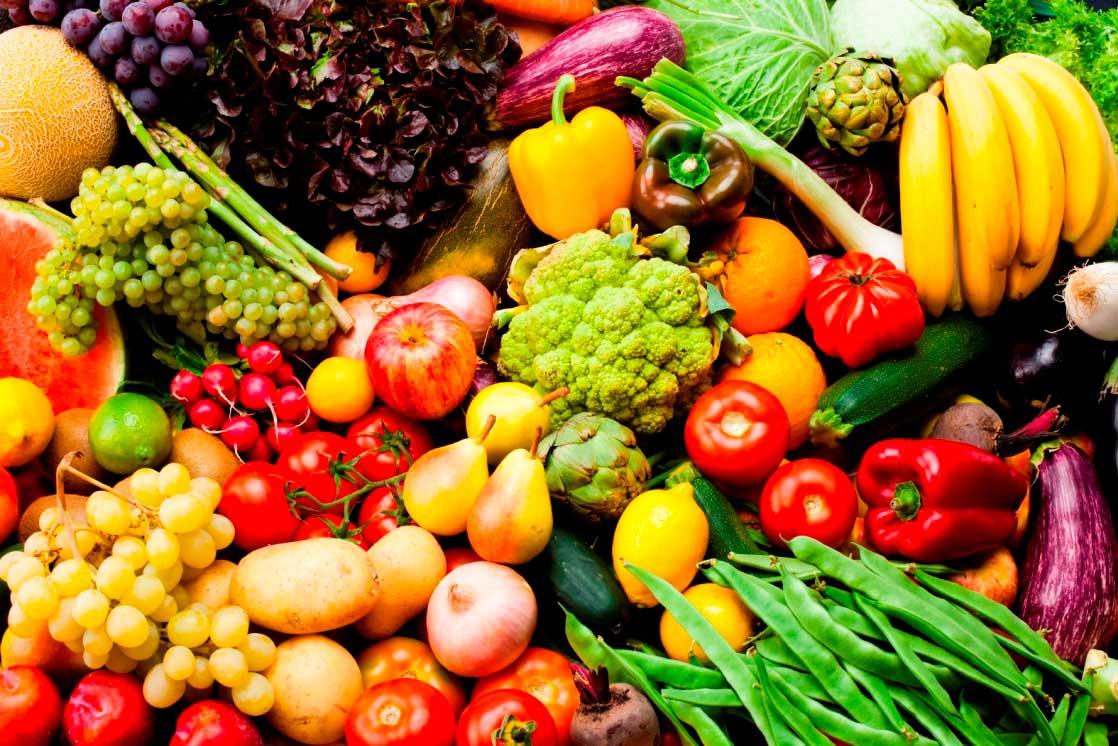 Севастопольские власти не видят роста цен на продукты