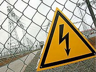 Аксенов утверждает, что Крым не нуждается в украинской электроэнергии