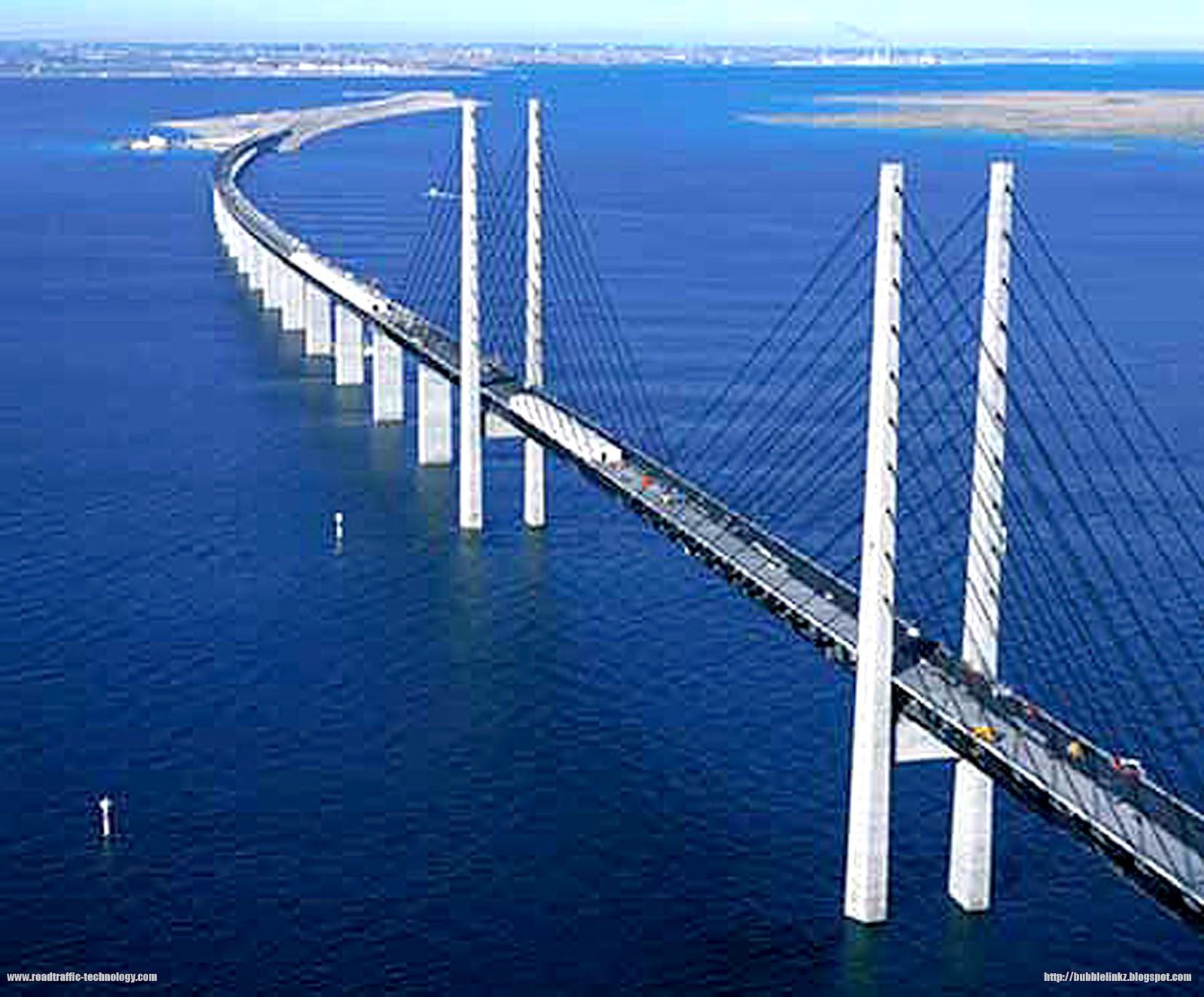 К полноценному строительству Керченского моста рабочие приступят только в следующем году