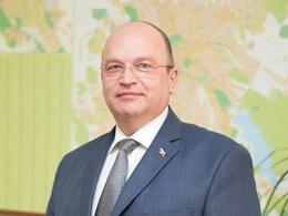Симферопольский мэр отказался от крупной премии