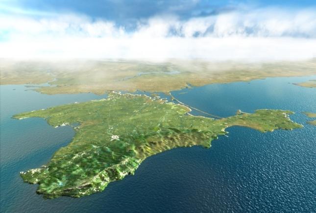 Почти пять тысяч крымскотатарских семей на полуострове не имеют никакого гражданства