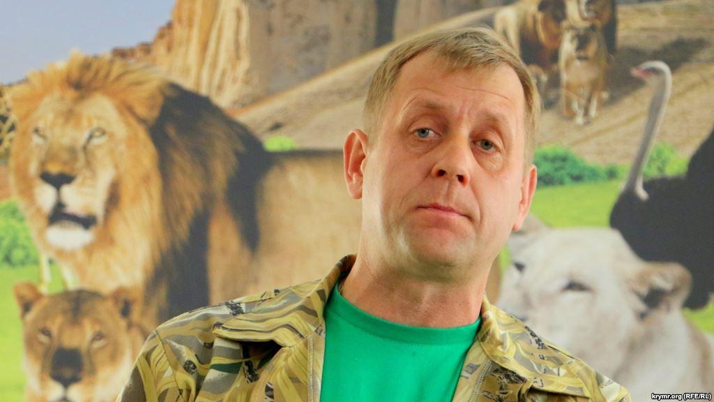 Появились новые доказательства невиновности Зубкова по делу об избиении охранника