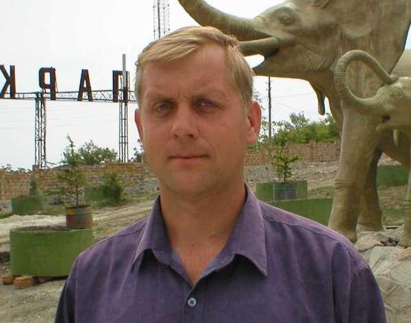 Зубкову предложили перевезти зоопарки в Иран