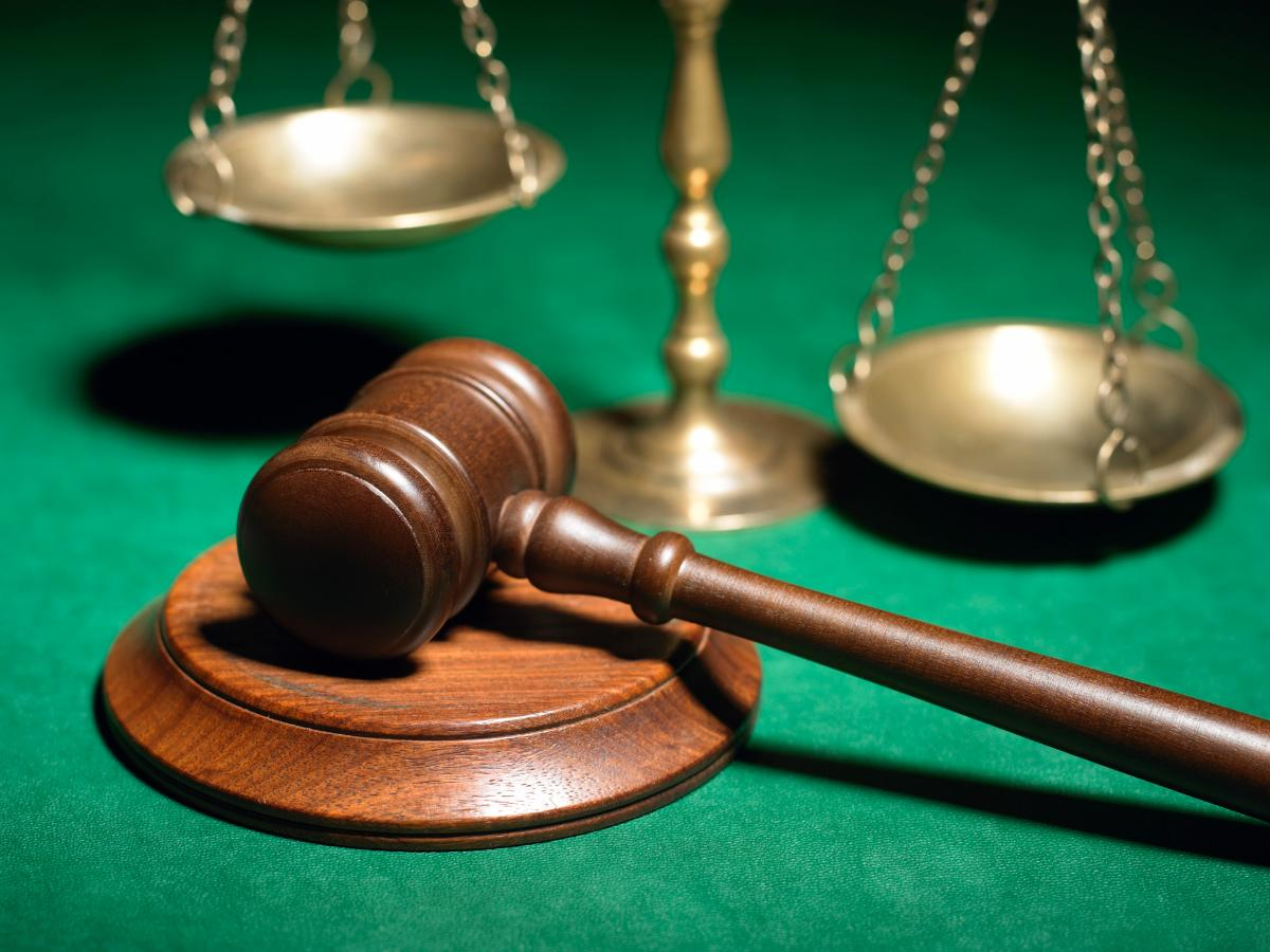 16-летнюю мать в Джанкойском районе могут лишить родительских прав