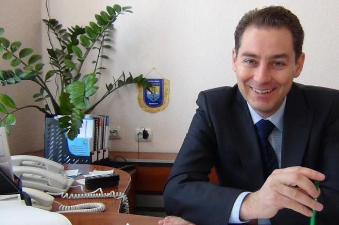 Аксенов уверен, что феодосийскому мэру в тюрьме вправят мозги