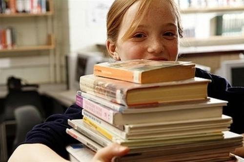 Симферопольских школьников будут обучать по индивидуальной программе