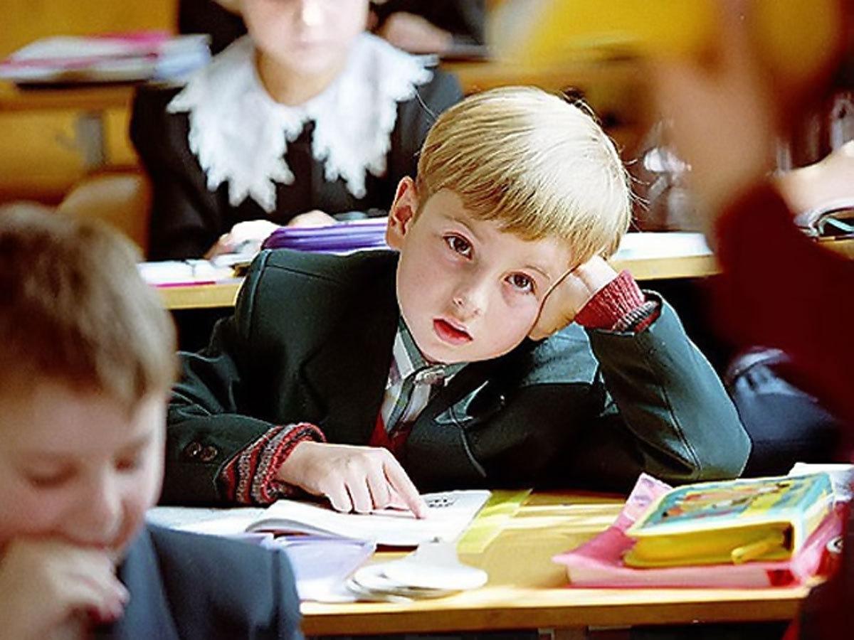 В Керчи намерены открыть все школы