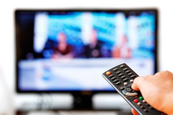 Евпаторийские кабельщики ответят за нежелание делать перерасчет