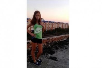 В Крыму продолжают разыскивать пропавшую школьницу
