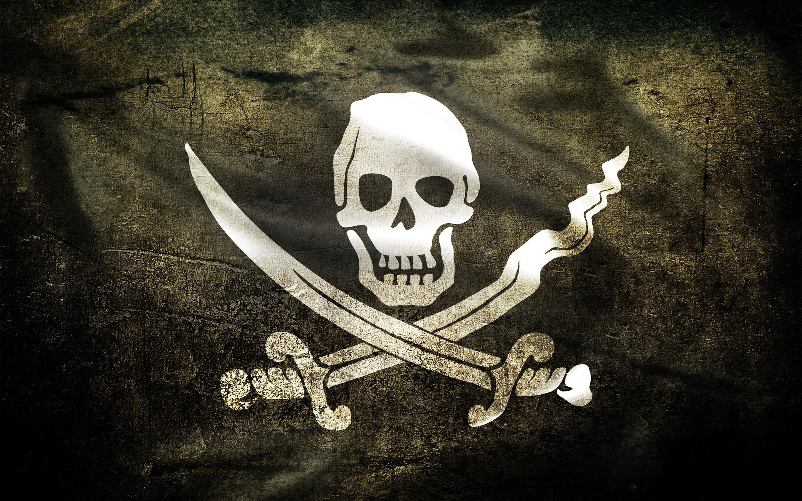 Крымских ребят ожидает пиратский Новый год