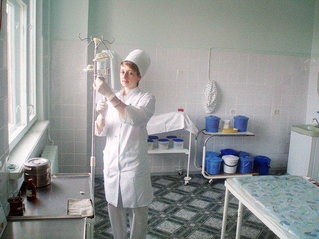 В Севастополе частная медицина мешает развиваться государственной