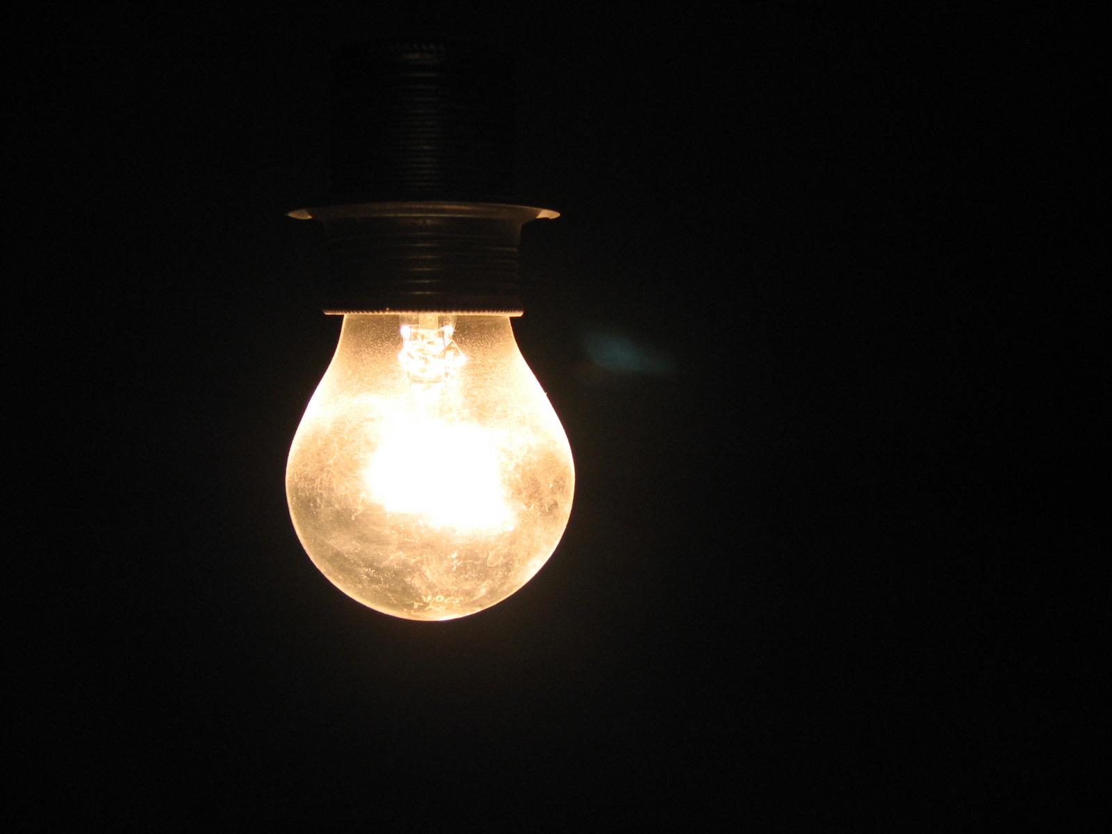 В Севастополе потребителям перестали отключать электричество по утрам