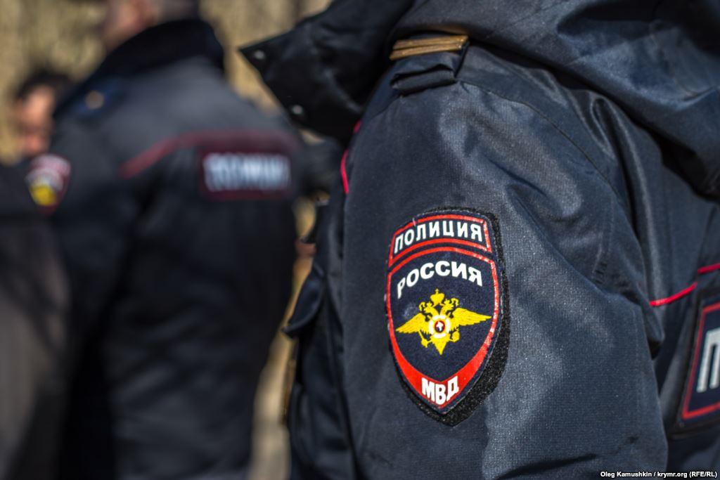 В Крыму нашли несовершеннолетнюю школьницу, которая пропала еще в начале января