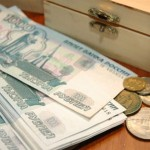 Туристическим операторам пообещали субсидии за массовую отправку туристов в Крым