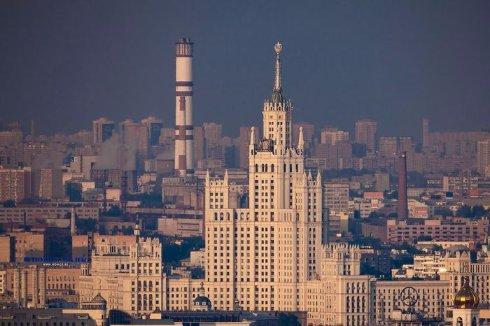 Путешествуйте по Москве с лучшими гидами