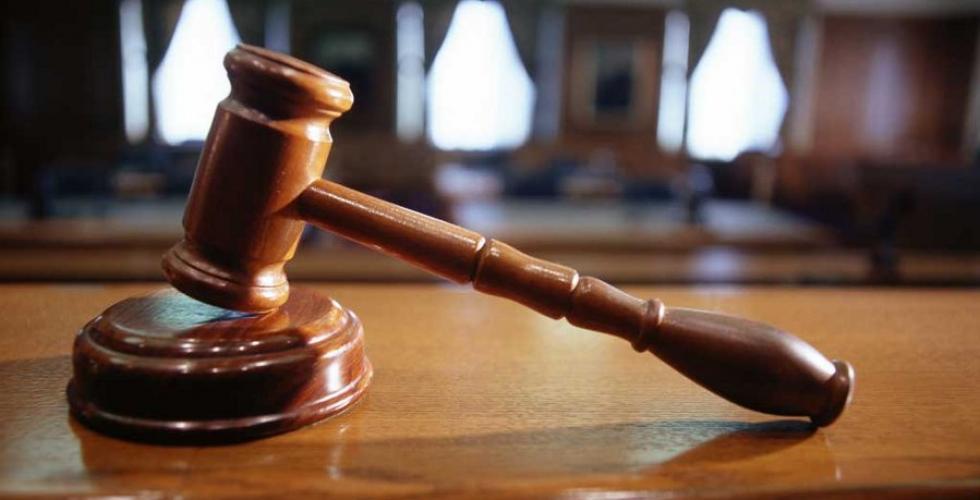 В Крыму будут судить пятерых мужчин, которые совершили разбойное нападение под видом сотрудников полиции