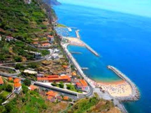 Путешествуйте по Португалии с русскоязычными специалистами