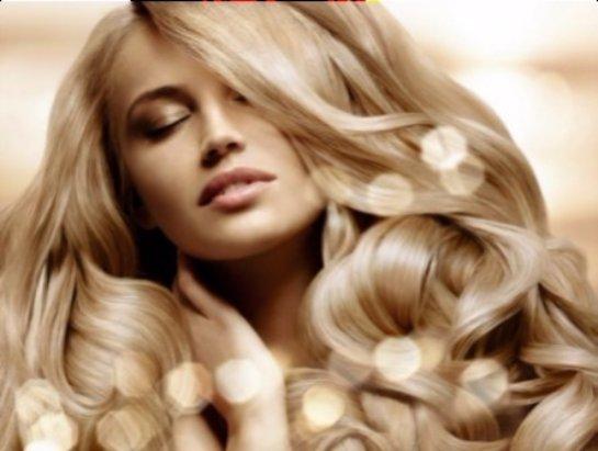 Российская косметика для волос — самая лучшая