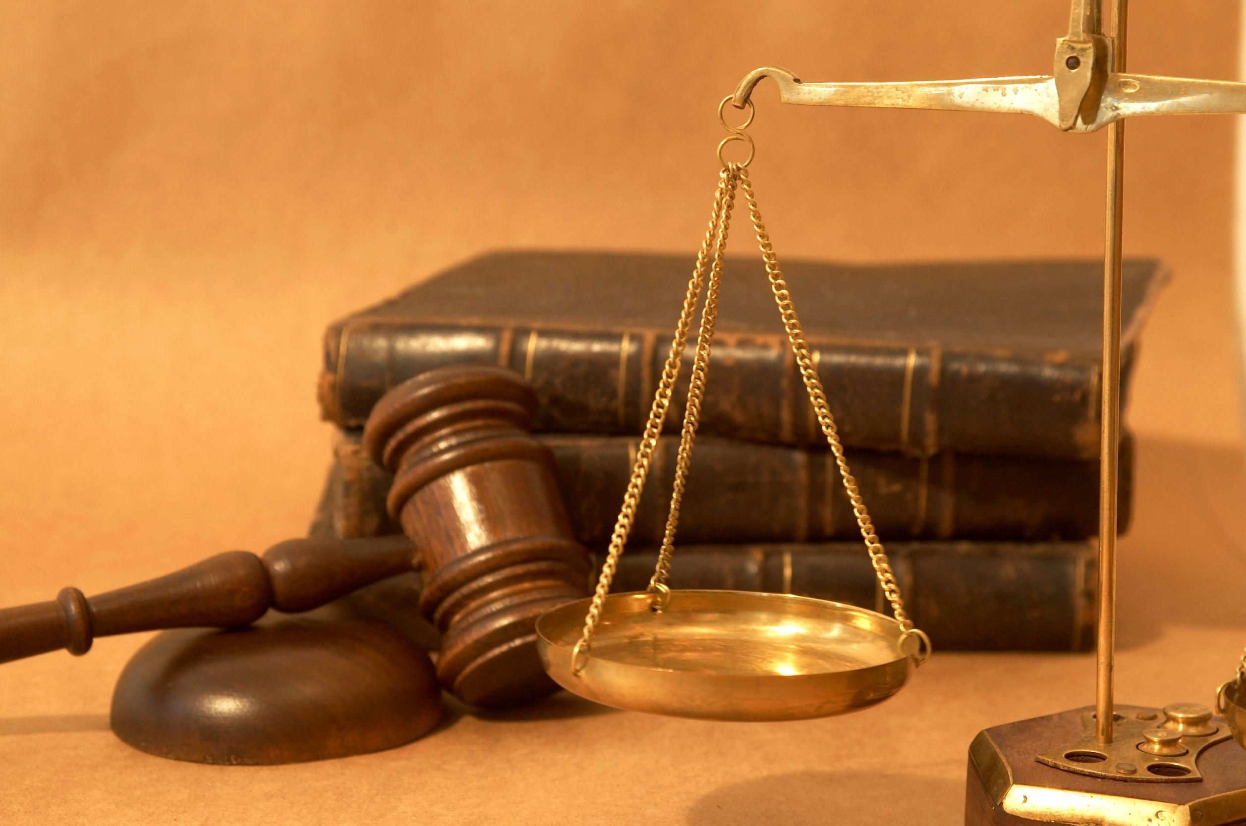 Житель  Сакского района обвиняется в жестоком убийстве