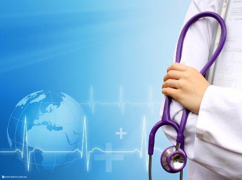 Лечение спондилеза в лучшей клинике Башкирии